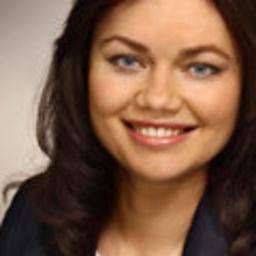 Anna Degraf's profile picture
