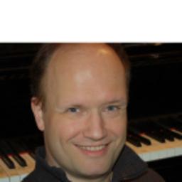 Thomas Rohde - Sinziger Musikschule - Sinzig