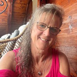 Barbara Liechti