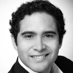 Dr. Jose Luis Casadiego Bastidas's profile picture
