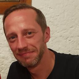 Henryk von Gerichten - TK Maxx / TJX Europe Ltd. & Co. KG - Vienna
