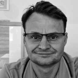 Maik Kusch-Nerenz - KAPITALLOTSEN - Zahna-Elster