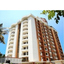 Instant Homes - Cochin
