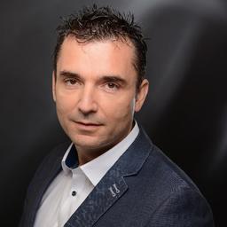 Stefan Tecuceanu