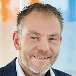 Jörg Schober - CP BAP Gruppe - Ahlen