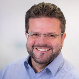 Andreas Baumgarten