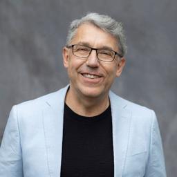 Josef Schmaus