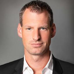 Ben Romeis - adExperts - Premium Online Marketing - Gründau