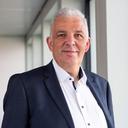 Markus Conrad - Bad Wörishofen