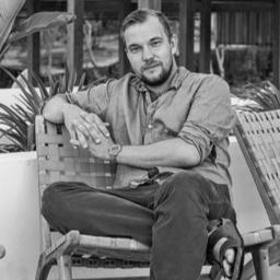Jacob Dornhege - Peter Sechehaye PR - München
