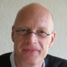 Michael Bieck's profile picture