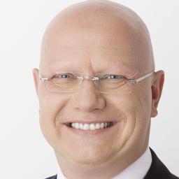 Marc H. Dieluweit