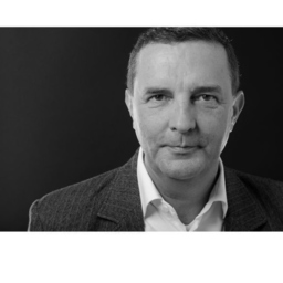 Volker Braun's profile picture