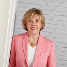 Christine Kaiser - Kaiser Healthcare Training - Köln