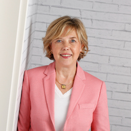 Christine Kaiser