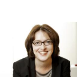 Barbara Kasper - Freie Journalistin - München