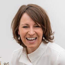 Alexandra Bilko-Pflaugner - erFRISCHEnd anders! - Wülfershausen