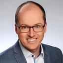 Michael Hirsch - Aalen