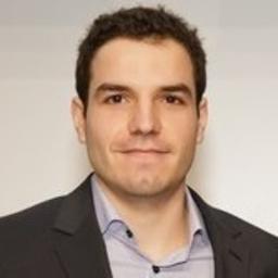 Georgi Aylov's profile picture
