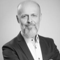 Robert Schwegler - Deutsche Telekom AG - Darmstadt