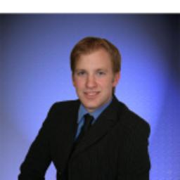 Jens Bormann's profile picture