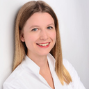 Katharina Hirsch - Maastricht