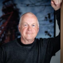 Matthias Gärtner - RUHR PM GmbH - Essen