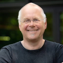 Matthias Gärtner's profile picture