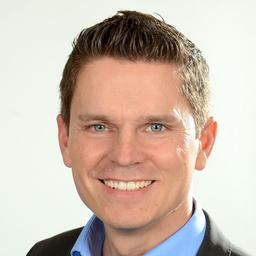 Stefan Winterling-Lange - Allianz Deutschland AG - Jork