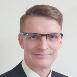 Martin Siegling - Selbständig - München