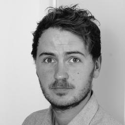Jonas Thomsen - msg nexinsure AG - Hamburg
