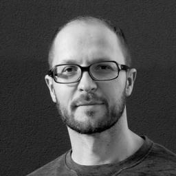 Christoph Lohse - Exakte Ästhetik - Hamburg
