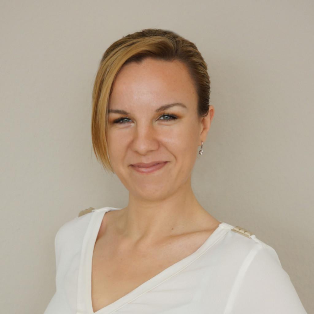 Anastasia d ck architektur mediamanagement university for Innenraumplanung software