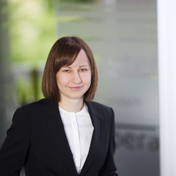 Annette Meister Steuerberaterin Kraft Meister