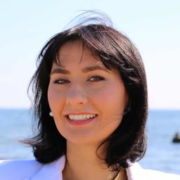 Judith Gutzeit