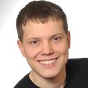 Stefan Springer - Forchheim