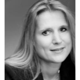 Dr Sandra Daub - CREALOGIX Group - Zurich