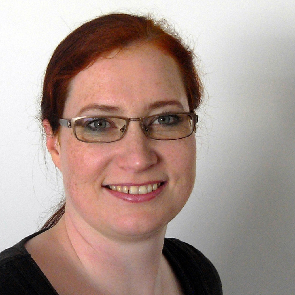 Nadine hornemann dipl ing fh innenarchitektur for Innenarchitektur wismar