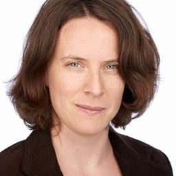 Sabine Falkenberg falkenberg in der personensuche das telefonbuch
