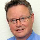 Jörg Fiedler - Bergheim