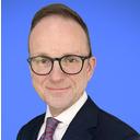 Michael Langner - Malvern