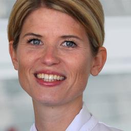 Nina  Becker's profile picture