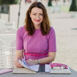 Nicole Decker-Paxton's profile picture