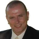 Matthias Rieger - Koblenz