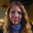 Renate Schneider - Hürth