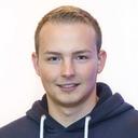 Daniel Wahl - Ellwangen