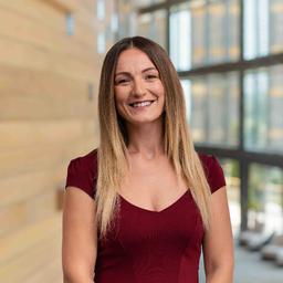 Adelaida Salkovic