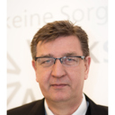 Holger Hartmann - Delmenhorst