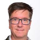 Jörg Schleicher - Chemnitz