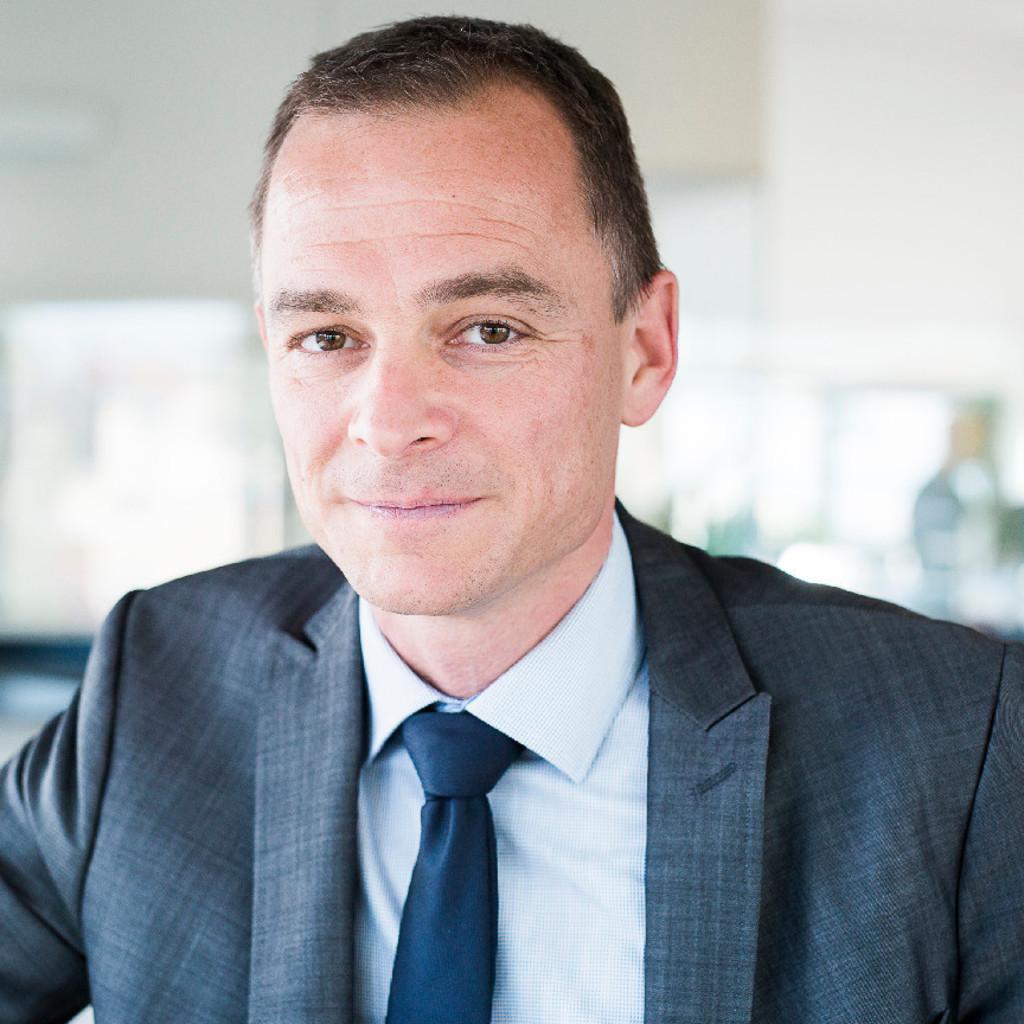 <b>Sebastian Priller</b> - Mitglied der Geschäftsführung, Leiter Marketing ... - gernot-pagger-foto.1024x1024